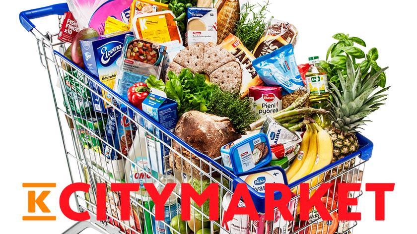 essence joulukalenteri 2018 citymarket K Citymarket   K Citymarket essence joulukalenteri 2018 citymarket