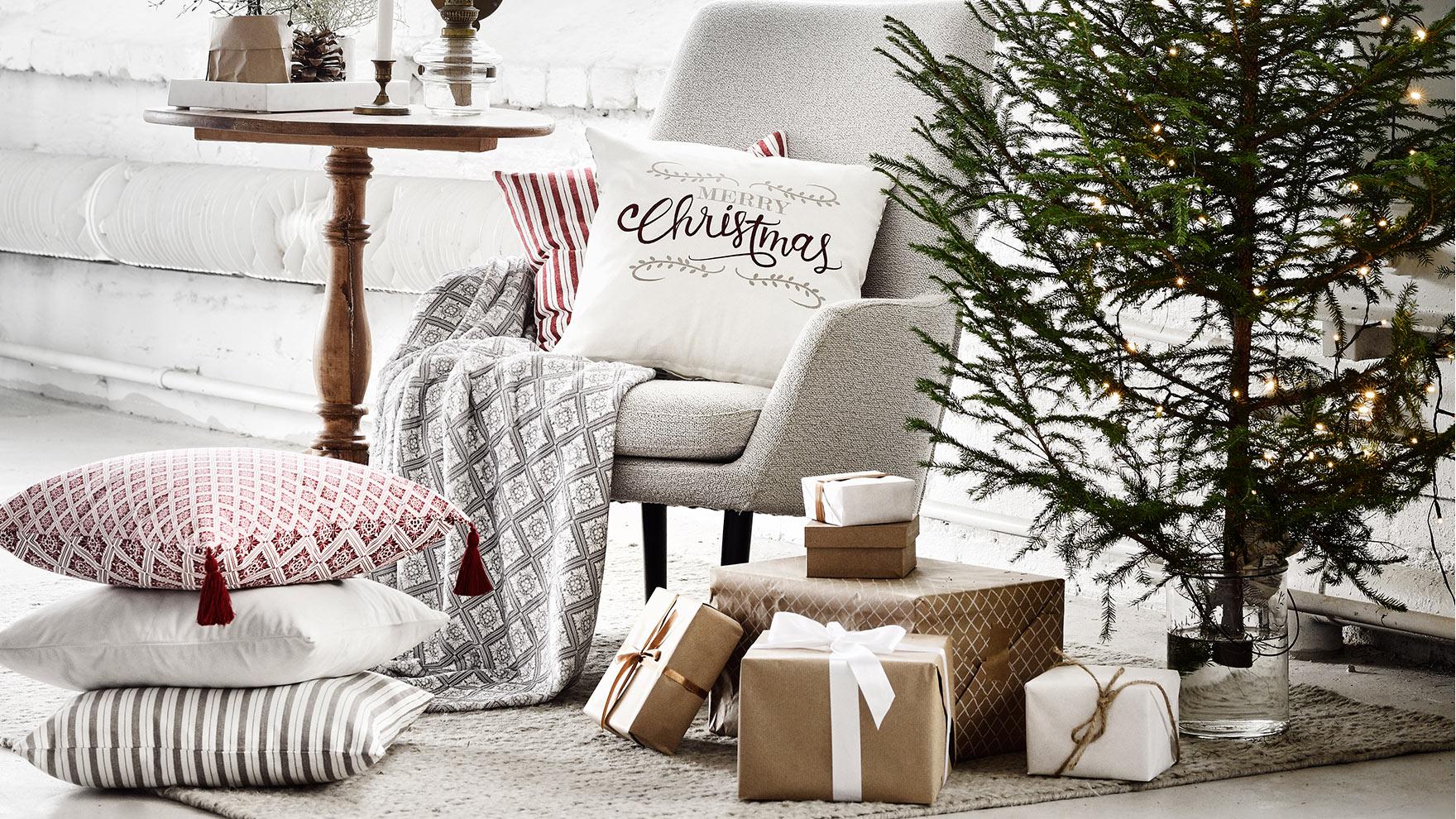 hemtex joulu 2018 Kodikkaita Hemtex 24h  uutuuksia jouluun   K Citymarket hemtex joulu 2018
