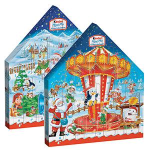 joulukalenteri 2018 citymarket Erilaiset joulukalenterit 2017 koko perheelle | K Citymarket joulukalenteri 2018 citymarket