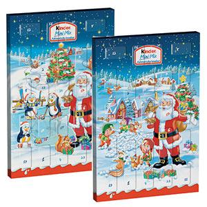 essence joulukalenteri 2018 citymarket Erilaiset joulukalenterit 2017 koko perheelle | K Citymarket essence joulukalenteri 2018 citymarket