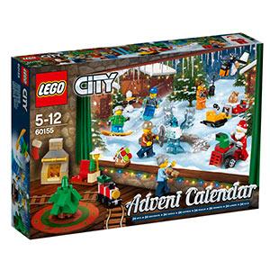 lego joulukalenteri 2018 citymarket Erilaiset joulukalenterit 2017 koko perheelle   K Citymarket lego joulukalenteri 2018 citymarket