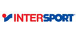 Intersport