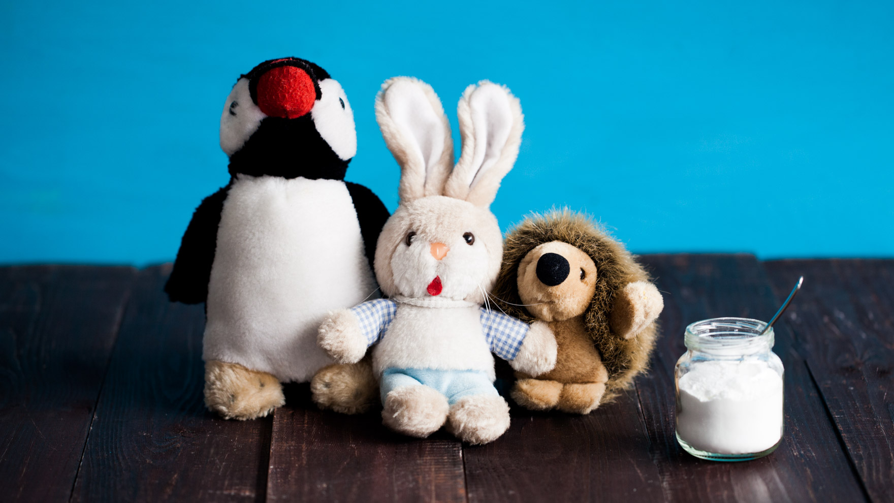Lasten lelujen puhdistusopas  Näin puhdistat lelut  K