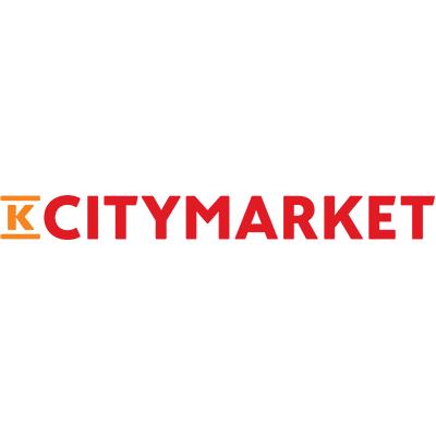 K-Citymarket Skanssi